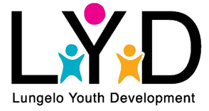 Lungelo Youth Development