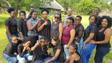 end of year function staff2